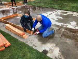 Yelm-Community-Garden-The-Mission-Continues