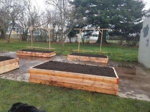Yelm-Community-Garden-beds