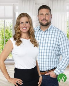 Better-Homes-and-Gardens-Real-Estate-Northwest-Home-Team-steve-and-jessica-poulos