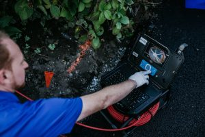 Boggs-Inspection-Services-Sewer-Scope-Olympia-Real-Time-Camera-View