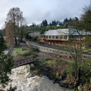 Brewery-Park-Olympia-Tumwater-Foundation-Dechutes-Valley-Trail