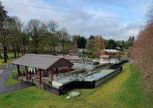 Brewery-Park-Olympia-Tumwater-Foundation-WDFW-hatchery