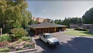 Brewery-Park-Olympia-Tumwater-Foundation-current-building