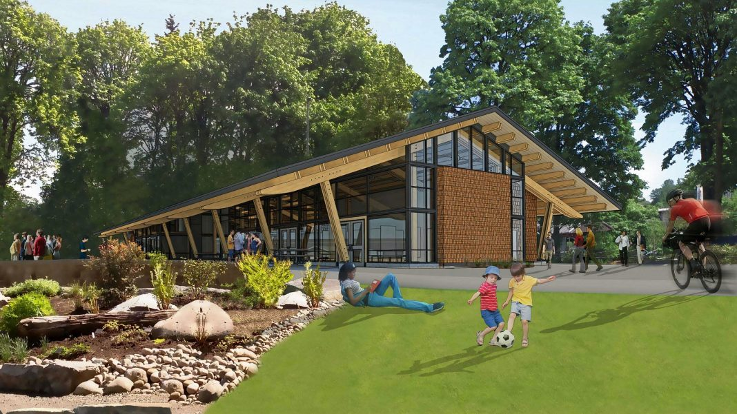 Brewery-Park-Olympia-Tumwater-Foundation-new-rendering
