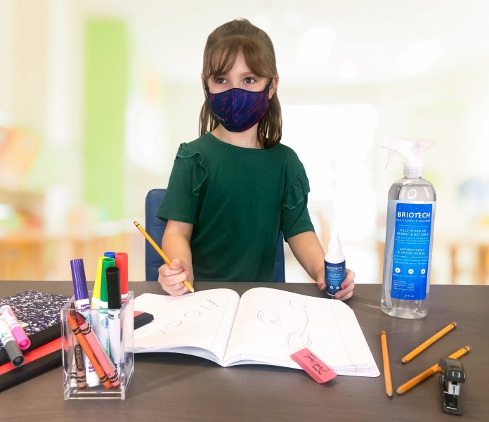 Briotech-classroom-sanitizer-students
