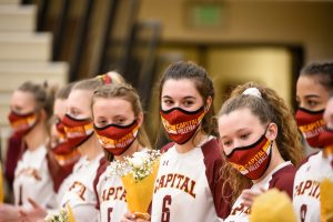 Capital-Volleyball-Oestreich-and-Nichols-1