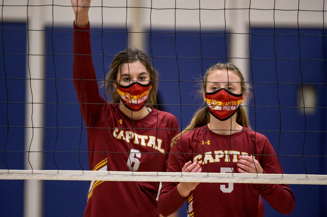 Capital-Volleyball-Oestreich-and-Nichols-2