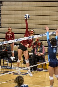 Capital-Volleyball-Oestreich-and-Nichols-3