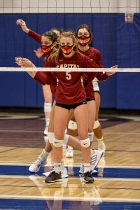 Capital-Volleyball-Oestreich-and-Nichols-4