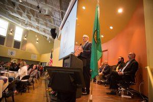 Governor-Inslee-2019-All-WA-Award-Ceremony