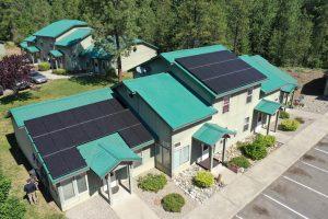 Green-Power-Solar-Grant-Hopeview-West-Villa-Apartments