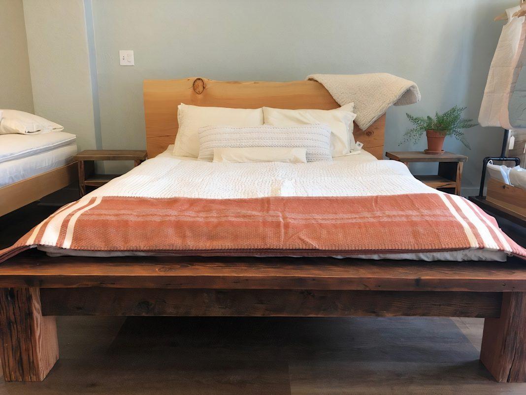 Holy-Lamb-beds-Holy-Lamb-Organics