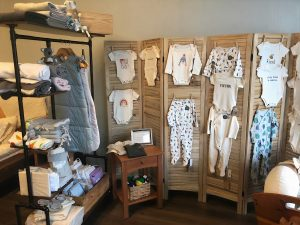 Holy-Lamb-move-bedding-baby-home-goods