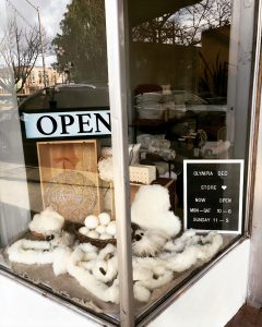 Holy-Lamb-move-downtown-small-business