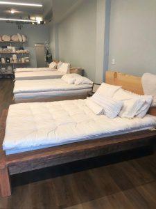 Holy-Lamb-move-wool-and-latex-mattress