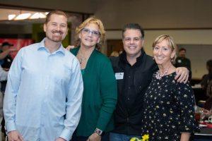 Lacey Chamber Cheryl-Board-Members