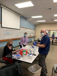 Mason-Health-Vaccination-Plans-Vaccine-Clinic-Providers