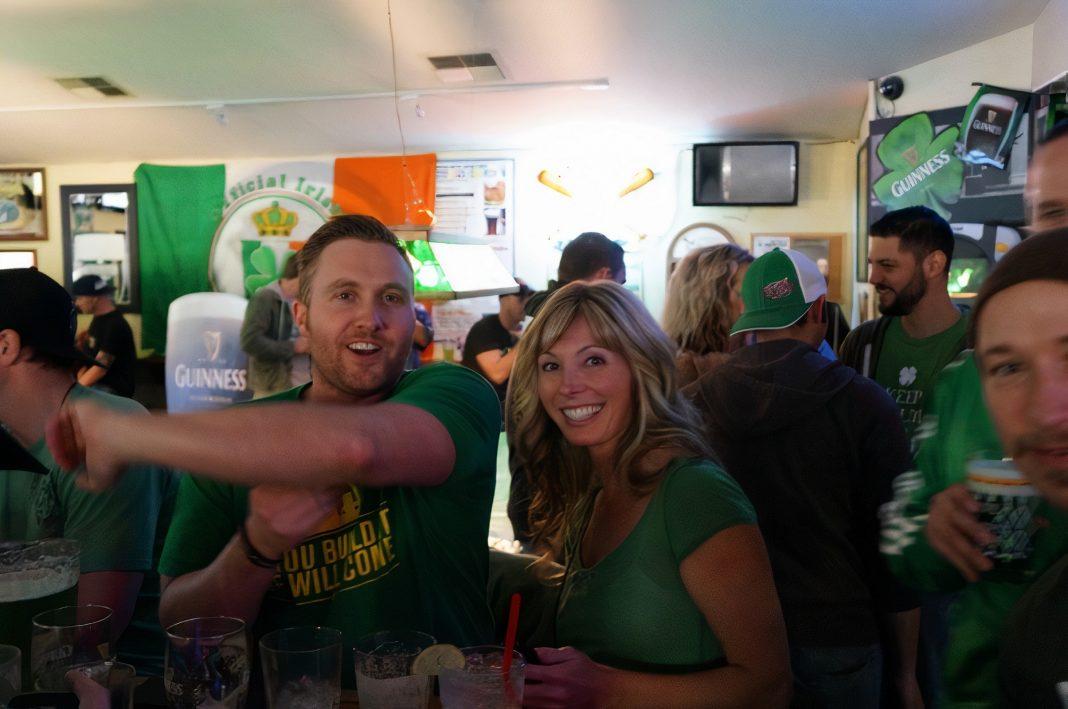 OBlarneys-St-Patricks-Day-event-celebrate