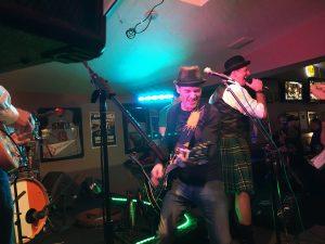 OBlarneys-St-Patricks-Day-event-live-music