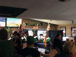 OBlarneys-St-Patricks-Day-olympia event-family-fun