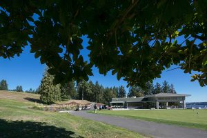 Olympia-Country-and-Golf-Club-amenities-championship-golf-course