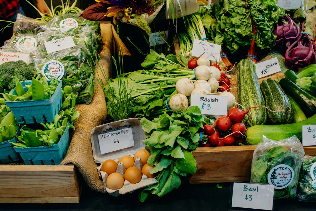 Olympia Farmers-Market 2021-csa