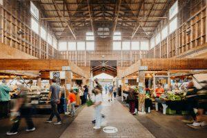 Olympia Farmers-Market-2021-online-shopping