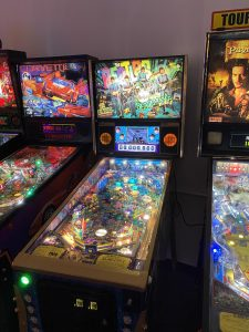 Olympia-Pinball-Museum-The-Beatles