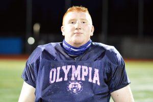 Olympia-football-2021-4