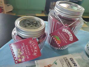 Rolling-Pin-Easter-preserving-jar