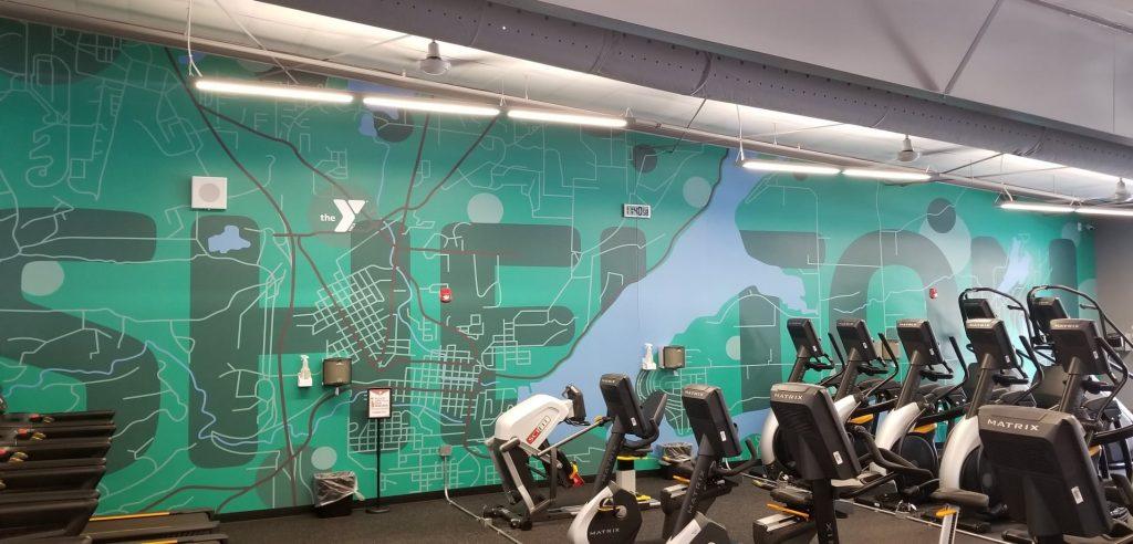 Shelton-YMCA-Opening