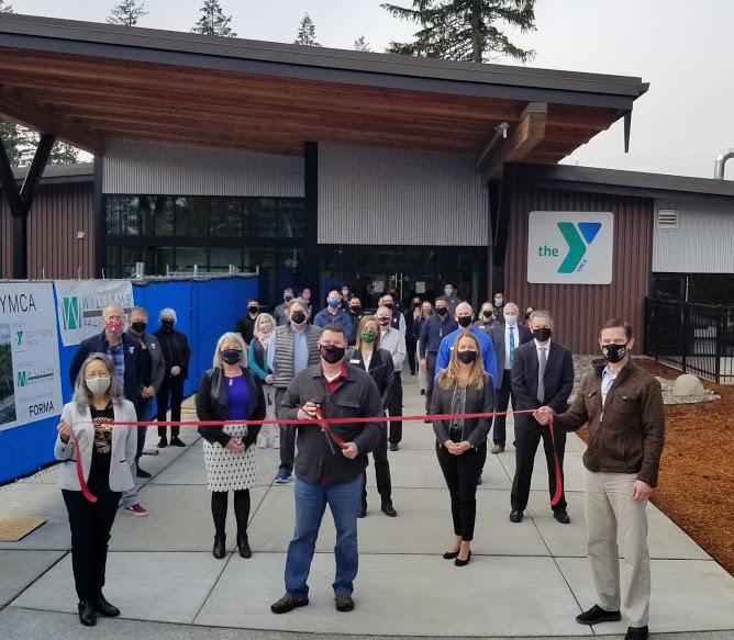 Shelton-YMCA-Opening-Ceremony