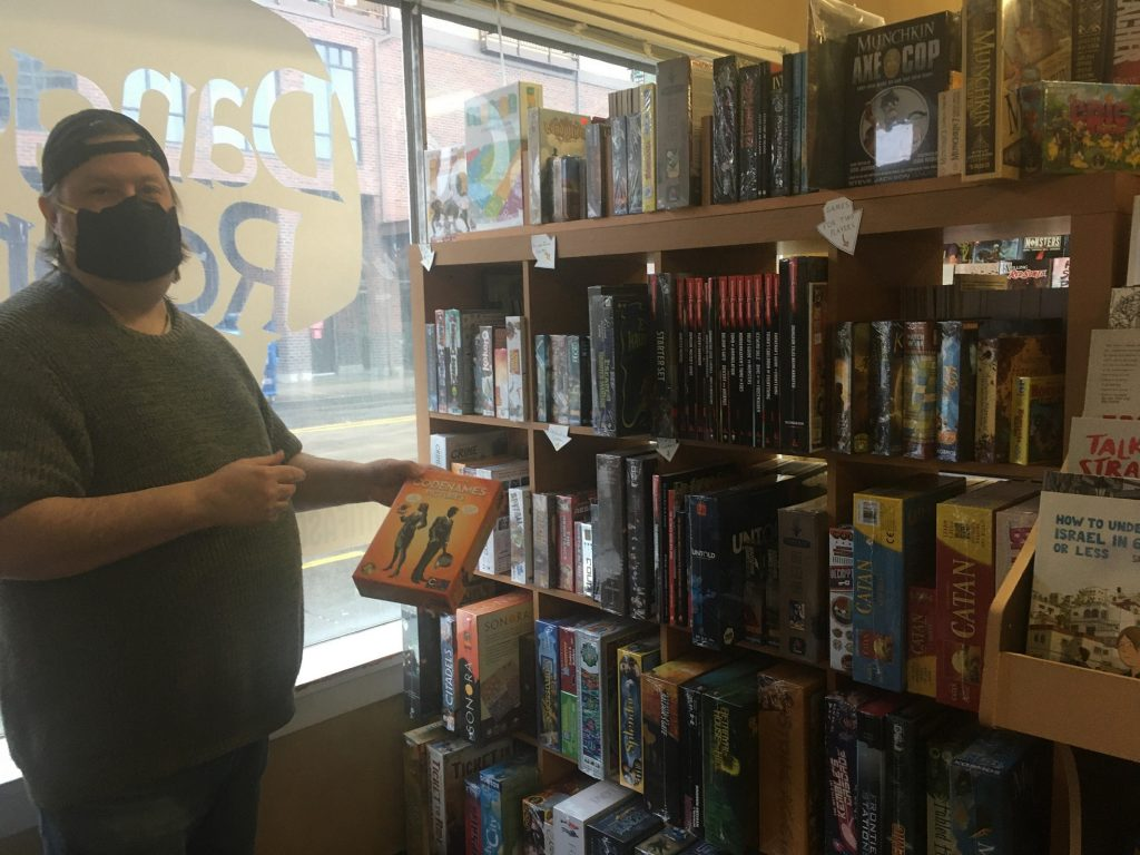 Thrifty-Thurston-Board-Games-Olympia-Danger-Room-Comics