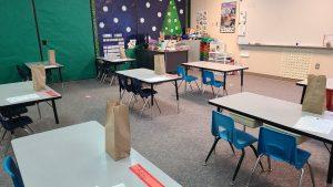 Yelm-Community-Schools-Elementary-Classroom