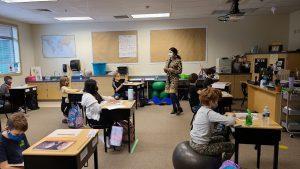 Yelm-Community-Schools-Mckenna-Elementary