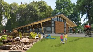 new-building-rendering-Brewery-Park-Tumwater