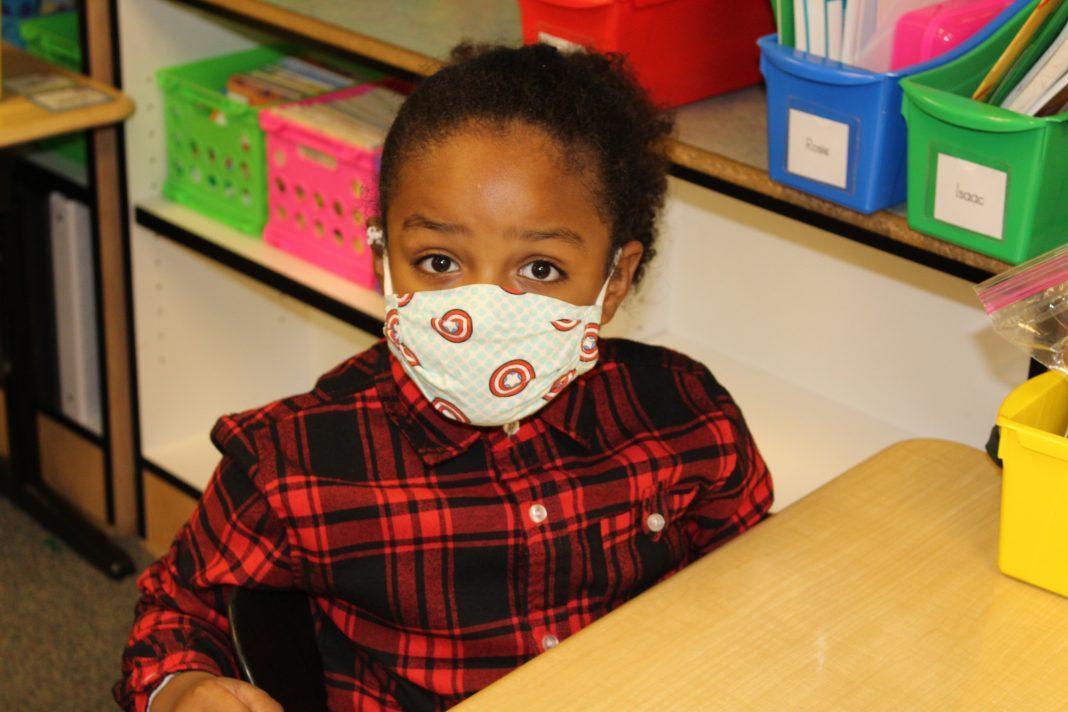 thurston schools Dual-Language-Lydia-Hawk-Classroom