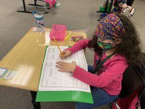 thurston schools Dual-Language-Lydia-Hawk-Serena