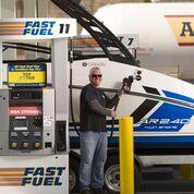Acme-Fuel-Fast-Fuel-Marine-Engine