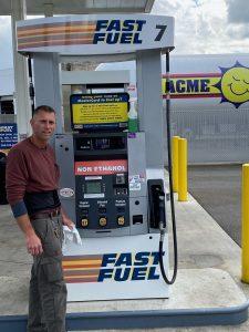Acme-Fuel-Jayson
