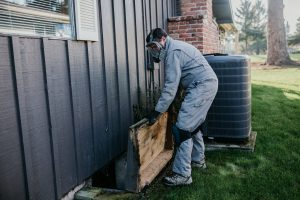 Boggs-Inspection-Services-Puget-Sound-Home-Seller-Tips-Access
