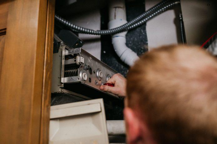 Boggs-Inspection-Services-Puget-Sound-Home-Seller-Tips-HVAC-Service