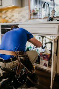 Boggs-Inspection-Services-Puget-Sound-Home-Seller-Tips-Leaks