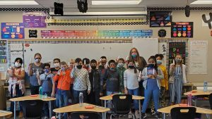 Briotech-Free-to-Fly-classroom-sanitation