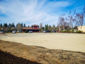 City-of-Lacey-Food-Truck-Court-Lot