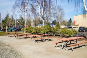 City-of-Lacey-Food-Truck-Court-Picnic-Tables