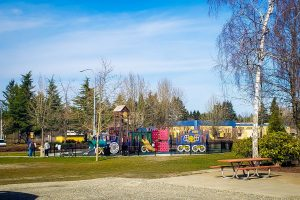 City-of-Lacey-Food-Truck-Court-Playground