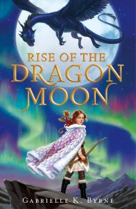Gabrielle-Byrne-Rise-of-the-Dragon-Moon-Olympia-Author