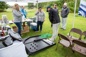 Golf-Classic-Lacey-Chamber-Hole-games