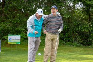 Golf-Classic-Lacey-Chamber-Humor